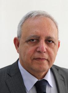 Yossi Kaplavi