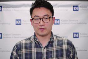 Testimonials - Dr. Yang